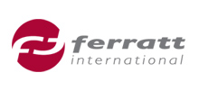 FERRATT INTERNATIONAL CZECH s.r.o.